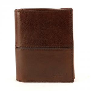 Man wallet The Bridge  01460001 14