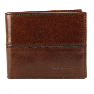 Man wallet The Bridge  01461001 14