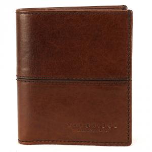 Man wallet The Bridge  01462001 14
