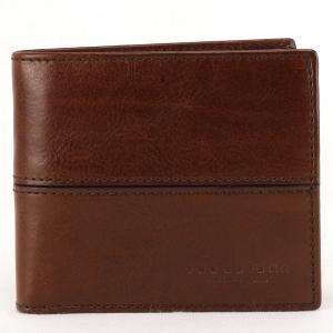 Man wallet The Bridge  01465001 14