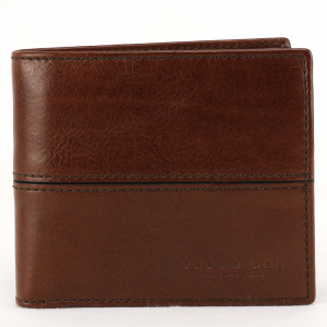 Man wallet The Bridge  01465001 14