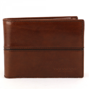 Man wallet The Bridge  01470001 14