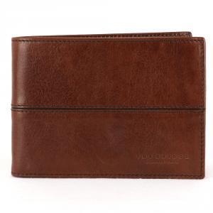 Man wallet The Bridge  01471001 14