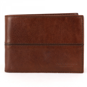 Man wallet The Bridge  01471001 14