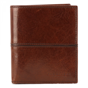 Man wallet The Bridge  01473001 14