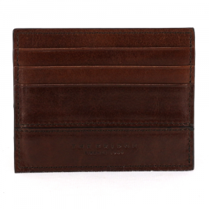 Credits card holder The Bridge  01475001 14