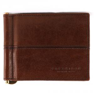 Man wallet The Bridge  01467001 14