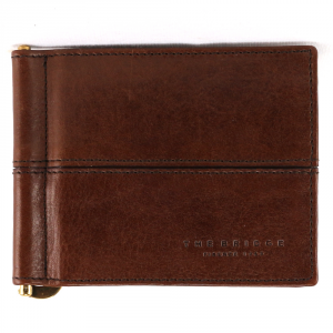 Man wallet The Bridge  01467001 14
