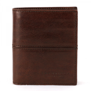 Man wallet The Bridge  01474001 14