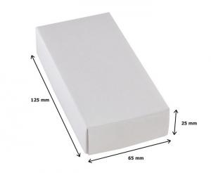 Portachiavi Snowboard cm.12,5x3,5x0,7h