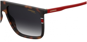 OCCHIALI DA SOLE CARRERA 172/S MIS.58/14/145 COL 063/90 HAVANA RED