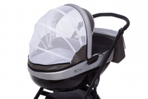 Baby Active - sistema modulare 3 in 1 - CHIC - 02
