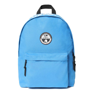 Backpack Napapijri HAPPY DAY PACK 1 N0YI0F BB7 French Blue