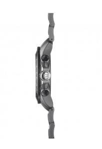 TISSOT V8 QUARTZ CHRONOGRAPH T106.417.11.051.00