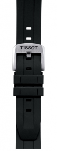 TISSOT PRC 200 CHRONOGRAPH T055.417.17.057.00