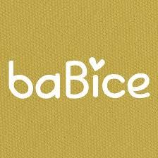 Babice - Babbucce in vera pelle - Volpe su bianco - 18/19