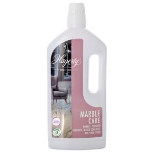 Detergente per pavimenti in marmo cm.29h