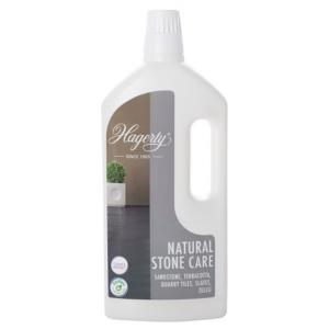Detergente per pavimenti in pietra naturale cm.29h
