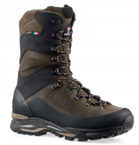 981 WASATCH GTX RR - Hunting boots - Jagdstiefel - Brown