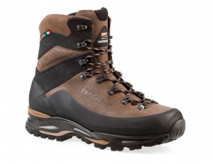 966 SAGUARO GTX RR   -   Hunting  Boots   -   Brown