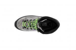 966 SAGUARO GTX RR   -   Hunting  Boots   -   Spot Grey