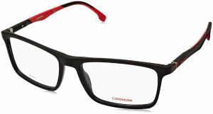 OCCHIALI CARRERA 8828V MIS.54/16/145 COL. 003/16 BLACK RED