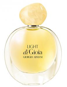 ARMANI Light di gioia eau de parfum donna 50 ml profumo per il corpo