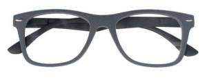 Eyeglasses Reading Illinois Assorted 2 unit 4 diopters