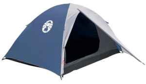CAMPINGAZ Zelt Wochenende 3 205505 da campeggio Faltbar Wasserdicht