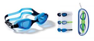 Brille Delphin Farben Assortiti in astuccio