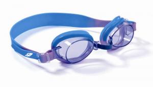 Occhialini barracuda articolo da piscina accessorio sportivo