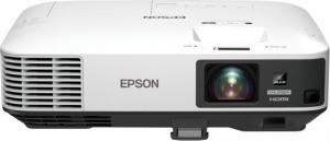 EPSON EB-2165W, Videoproiettore 3LCD WXGA, 5500 Lumen, contrasto 15.000:1
