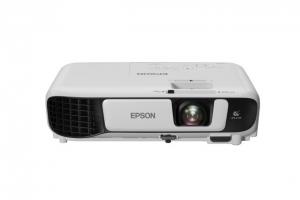 EPSON EB-X41, Videoproiettore 3LCD XGA, 3600 ANSI lm