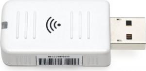 EPSON ELPAP10 Adattatore Wireless LAN per videoproiettore