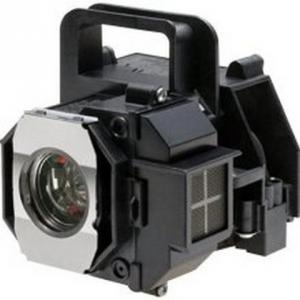 EPSON Lampada videoproiettore - ELPLP49