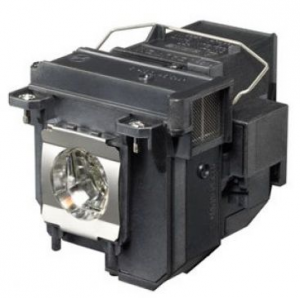 EPSON Projector Lamp - ELPLP71