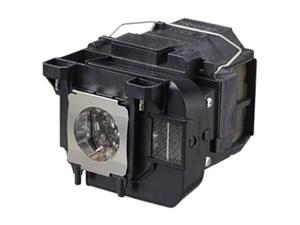 EPSON Lampada videoproiettore - ELPLP75