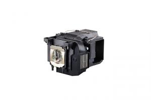EPSON Lampada videoproiettore - ELPLP85
