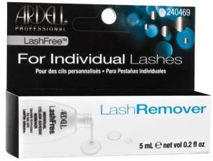 ARDELL Ciglia Finte Lashfree Remover 65060 Ardell Articolo Make-up