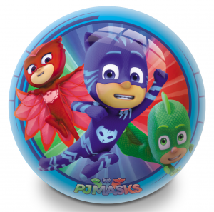 Balloon Pj Mask - Pigiamini 06674 Game