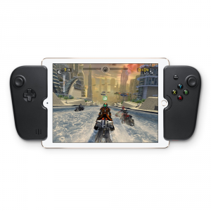 GAMEVICE Gamevice Controller pour iPad jeu (9.7 « iPad Pro/iPad/iPad 2 Air)