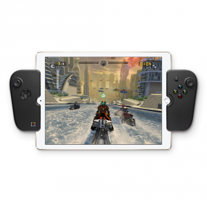 GAMEVICE Gamevice Gaming-Controller für 12,9-Zoll-iPad Pro
