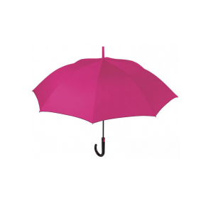 PERLETTI ombrello donna automatico  61/8 tu chiari25869