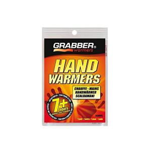 Set 40 confezioni scaldamani hand warmer 7 pulizia igiene personale