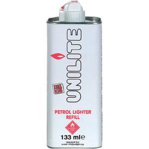 Petrol Unilite 133 ml Tobacconist