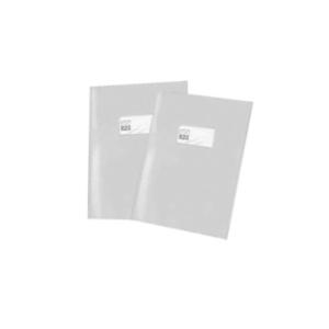 BALMAR 2000 Set 20 confezioni coprimaxi senza alette a4 c/43 neutro