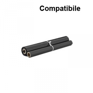 ARMOR Roll Ttr Fax Ux 310 Tj125 T22199 Pack X2 Compatible