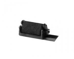 ARMOR toner ink roller ir40t nero rosso gr745 k10229za compatibile