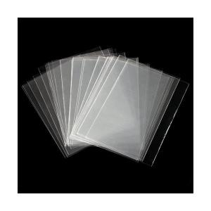 AUTOPAC 1500 fogli trasparenti20,5x15,5 ctgng imballaggio alimenti