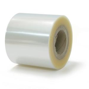 AUTOPAC rotolo coestruso trasparente 15 cm  x 300mtbob 20